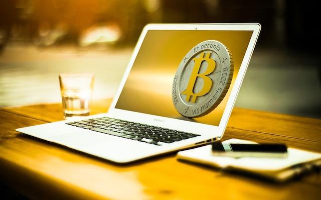 仮想通貨ビットコインの仕組みや取引の方法、取引所の選び方や入金・出金方法など