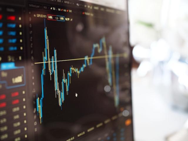 【投資手法】ドル・コスト平均法〜仮想通貨・株式・為替など何にでも使える投資法