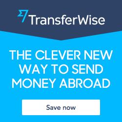 留学生の家族90%が知らない国際送金の重要性とその理由-TransferWise-トランスファーワイズ